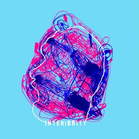 interority