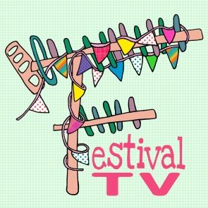 festival tv logo4a